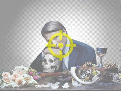 Hannibal: a show victim of its fans cannibalism