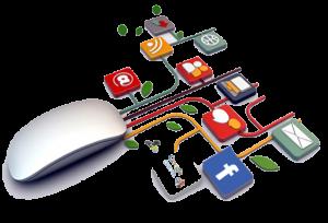 Ahora, los profesionales del marketing cuentan con muchas herramientas que facilitan y agilizan su trabajo.